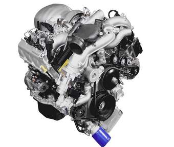 GM_diesel_engine