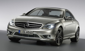 2011 mercedes-benz s63 amg coupe
