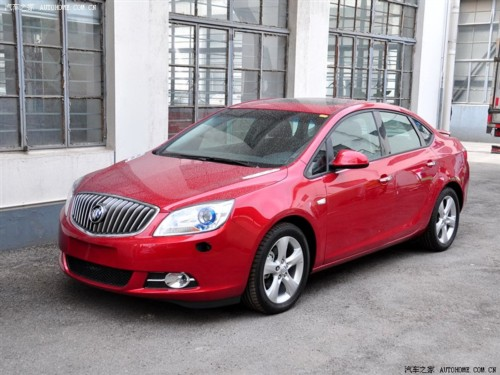 http://autorelease.ru/images/stories/REVIEWS/Buick/7415267.jpg
