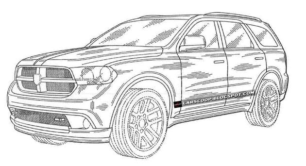 http://autorelease.ru/images/stories/REVIEWS/Chrysler/web2012-dodge-durango-1.jpg