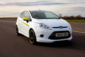 ford_fiesta_mountune
