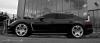 Porsche Panamera от Project Kahn