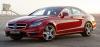 Объявлена стоимость нового Mercedes-Benz CLS 63 AMG
