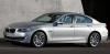 «Автомобиль года в России 2011»: тройная победа BMW