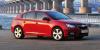 Geneva-2011: Chevrolet Cruze Hatchback