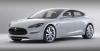 На американком рынке стартуют продажи Tesla Model S