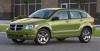 Цены на Chrysler, Jeep и Dodge стали рублевыми