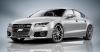 Audi A7 Sportback от ABT Sportsline