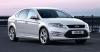 Компания Ford объявляет о скидках на свою продукцию в России