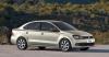 Бюджетный Volkswagen Polo Sedan снова подорожал