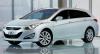 Новый Hyundai i40 выходит на европейский рынок