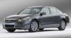 Honda объявила цены на новые Accord и Crosstour
