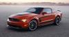 Злости Mustang GT Boss 302 хватит на всех