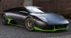 Lamborghini Murcielago LP750 от EDO Competition