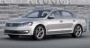 Volkswagen назвал российскую стоимость нового Passat