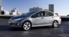 Peugeot будет собирать новый седан для России