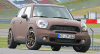 Mini Cooper S Countryman от Wetterauer Engineering GmbH