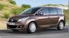 Из Renault Logan сделают Dacia Popster