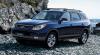На российском рынке появились новые комплектации Hyundai ix55