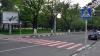 С российских дорог уберут пешеходные переходы