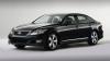 Создана специальная версия Lexus LS 460 Touring Edition