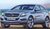 Mercedes-benz GLC 2014