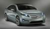 Опубликованы цены на Chevrolet Volt в Европе