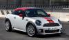 Опубликована долгожданная информация о Mini Coupe
