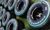 Покрышки Brigestone F1