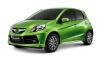Honda создала бюджетную модель для Индии и Таиланда