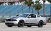 2011 steeda sport edition ford mustang