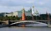 """Автомобилям без """"Евро-4"""" будет запрещен въезд в центр Москвы"""