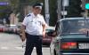 Повышение штрафов для Петербурга и Москвы «снизилось» до 3000 рублей
