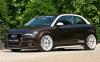 Audi A1 от Senner Tuning