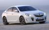 Opel увеличивает российскую гарантию до 3 лет