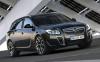 В России принимают заказы на Opel Insignia OPC Unlimited