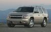 На российский рынок опять вернулся Chevrolet Tahoe
