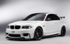 BMW 1M Coupe от Revozport