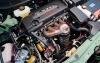 Гибридный двигатель в автомобиле Toyota Camry