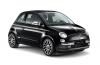 Fiat 500C от Gucci