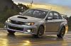 Subaru снизил цены на седан Impreza WRX STI