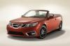 Geneva-2011: Мировая премьера Saab 9-3