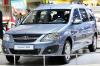 На АвтоВАЗе начали собирать новый универсал R90