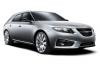 Объявлена стоимость Saab 9-5 SW нового поколения