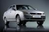 В Европе начнется в июле продажа экологичных Lada