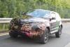2011 Range Rover LRX