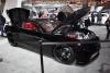 Topo Tuner Chevrolet Camaro dragster