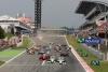 2009 Spanish Grand Prix