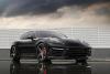 Porsche Panamera Stingray GTR от Top Car