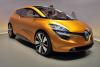 Geneva-2011: Renault R-Space